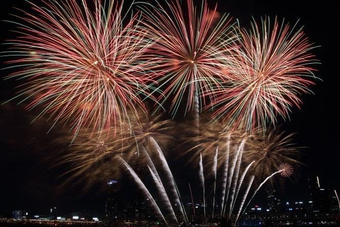 seoul-international-fireworks-festival-1507328_1920