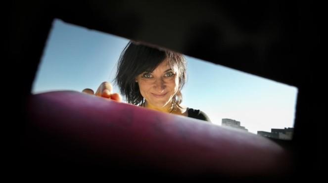 Foto. Ferran Nadeu. El Periódico.